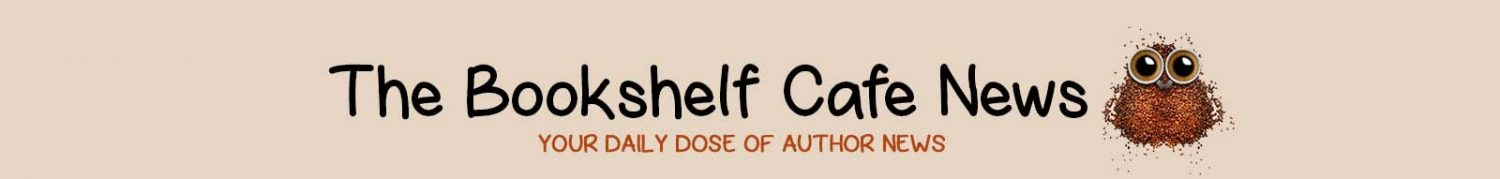 The Bookshelf Cafe News